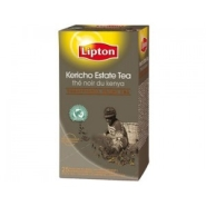 Lipton te, Kericho Estate