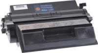 AS10064, xerox N2125 toner, sort