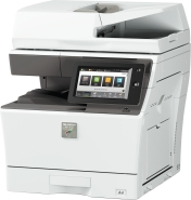 Sharp MXC304 MFP