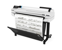 HP Designjet T525 A0/914mm ePrinter