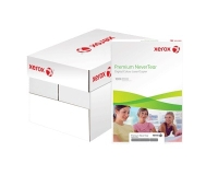 Xerox Premium Nevertear Papir