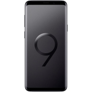 Samsung Galaxy S9+ - NY MODEL - DAGPRIS