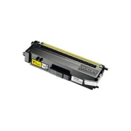 Toner til brother dcp9055