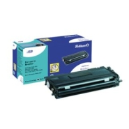 Pelikan compatible toner TN-2000 black